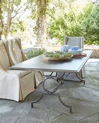 Metal Furniture U0026 Displays  3D Custom Powder Coating Dallas TexasPowder Coated Outdoor Furniture