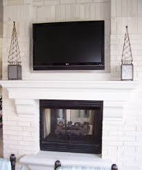 fireplace about images