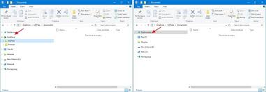 How To Delete Onedrive From Windows 10 How To Remove Onedrive From File Explorer On Windows 10