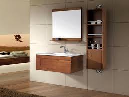 single bathroom vanities ideas. Awesome Single Bathroom Vanity Cabinets Ideas Contemporary Vanities And Sink.jpg