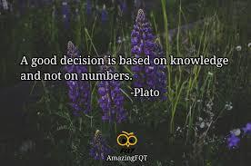 Plato Quotes Amazingfqt