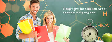 reliable essay writing service co reliable essay writing service