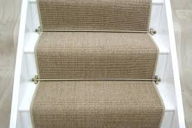 sisal rugs runners image of natural mini sisal stair runner sisal carpet runner for stairs sisal rugs