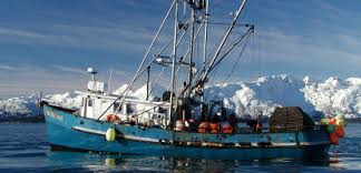 commercial-fishing-boats-for-sale-in-maine-118.jpg
