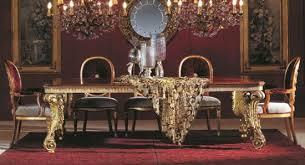 best italian furniture brands. versacehomeanditalianfurniture4jpg best italian furniture brands r
