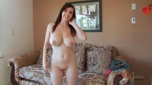 Noelle Easton Porn 28.jpg Cose Porn HD