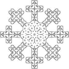 Kleurplaat Sneeuwvlok Fee Auto Electrical Wiring Diagram