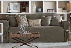 Image Ikea Easy As 123 Sure Fit Slipcovers Loveseat Sofa Sofa Chair Couch Slipcover Pinterest 167 Best Sure Fit Slipcovers Images Sure Fit Slipcovers Furniture