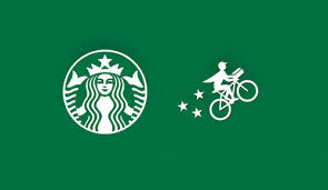 starbucks logo 2015 png. Contemporary Logo Starbucks And Postmates Team Up For New Ondemand Delivery Service In Logo 2015 Png L
