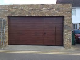 Decorating wicket door images : Garage & Front Door Image Gallery | SDM