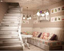 Shabby Chic Bedroom Uk Shabby Chic Sofas Uk Carprola For