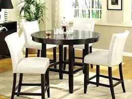 small round kitchen table sets small round dining table round white kitchen table sets small round