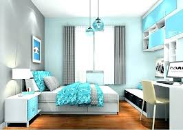 Grey And Blue Bedroom Blue Bedroom Paint Colors Grey And Blue