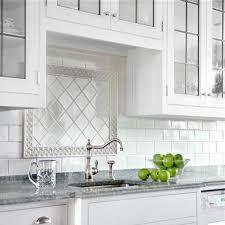 25 Best Stove Backsplash Ideas On Pinterest White Kitchen Decorative Backsplash  Behind Stove | 640 X 640