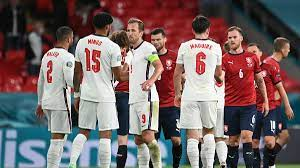 فيفا: سنتخذ إجراءات قاسية بعد تعرض لاعبي منتخب إنجلترا لإساءات عنصرية -  Sputnik Arabic