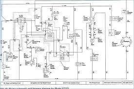 620 john deere fuse box auto electrical wiring diagram f fuse panel diagram easy wiring diagrams boxford john deere