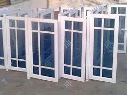 We did not find results for: Casement Windows In Ibadan Windows Saheed Olagoke Jiji Ng