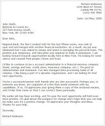 Collection Of Solutions Administrative Assistant Cover Letter