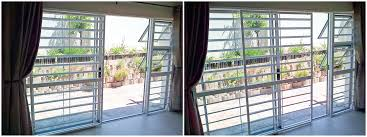 cape town sliding door gates