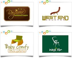 furniture logo ideas. Furniture Logo Designs Ideas A