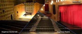 Bergen Performing Arts Center Englewood Nj Seating Chart Rental Information Baruch Performing Arts Center Bpac