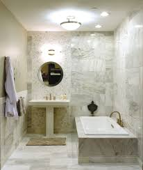Bathtubs : Winsome Bathroom Tile Edge Trim 63 Many Natural Stone ...