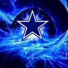 dallascowboys dal cowboyfans dallascowboysfans nfl dakprescott cowboys