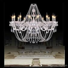chandelier crystal lights lighting quality modern crystal chandeliers ceiling bedroom living room villa crystal ceiling fixtures interior lighting kitchen