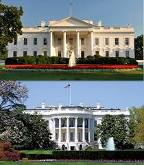 exterior wall corridor houses imanada white house wikipedia the