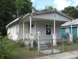 houses for 200 foreclosure bargain
