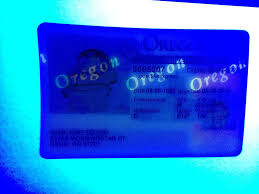 Scannable Ids Fake Oregon We Buy - Make Premium Id