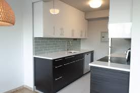 Small Kitchen Black Cabinets Ikea Small Kitchen Design Ideas For Great Kitchen Small Kitchen