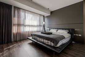 cool bed frames for guys. Perfect Guys Cool Bachelor Bedroom Ideas  Masculine Bed Frames Duvet Covers Intended For Guys M