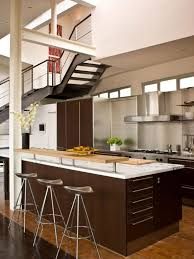 Home Improvement Kitchen Open Kitchen Design 2017 On A Budget Marvelous Decorating At Open