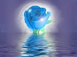 3D Love Rose 3D S 1024x768 High ...