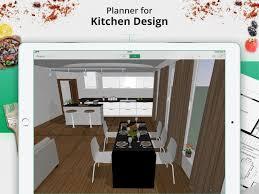kitchen planner decorator 4