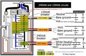 kingcraft generator wiring diagram kingcraft image 10 wire generator wiring diagram 10 automotive wiring diagram on kingcraft generator wiring diagram