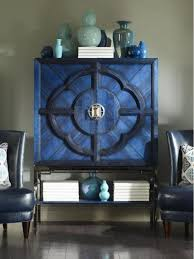 Furniture Gorgeous Walmart Living Room Chairs With Magnificent Navy Blue Living Room Chair
