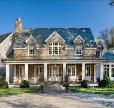 Fresh Inspiration Brick And Stone Home Designs 10 Excellent Ideas .