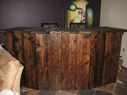Small Corner Bar Interior Basement Corner Bar In Trendy Small Basement Bar Ideas