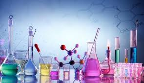 Global Water-Soluble Synthetic Polymers Market to Show Exponential Growth  as Demand for Curved Displays Increase. - Chemical News Desk