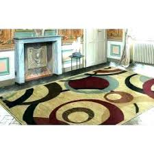 rug cleaning austin tx rug the rug area rugs area rugs rugs the home rug cleaning austin tx area