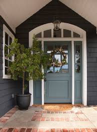 black front door with sidelightsfrontdoorwithsidelightsExteriorTraditionalwithblackdoor