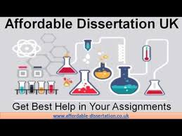 best assignment problem ideas emotional affordable dissertation uk is solution to all your assignment problems no matter if you are