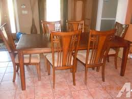 dining room sets for sale in chicago. ebay dining room chairs for sale uk tables in chicago concerning used sets o