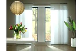 paper window shades ikea sliding door curtains patio door ds luxury sliding door panel curtain of