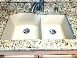 composite sink reviews.  Reviews Blanco Composite Sink Reviews Granite Sinks  Diamond  On Composite Sink Reviews I