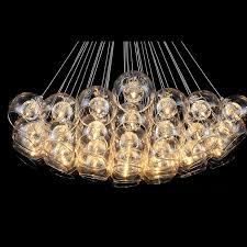multi bulb light fixture improbable healthcareoasis home design ideas