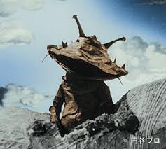 「カネゴン」の画像検索結果