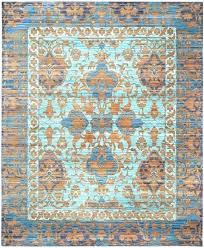 blue and gold area rug blue and gold rug blue and gold rug fancy blue and